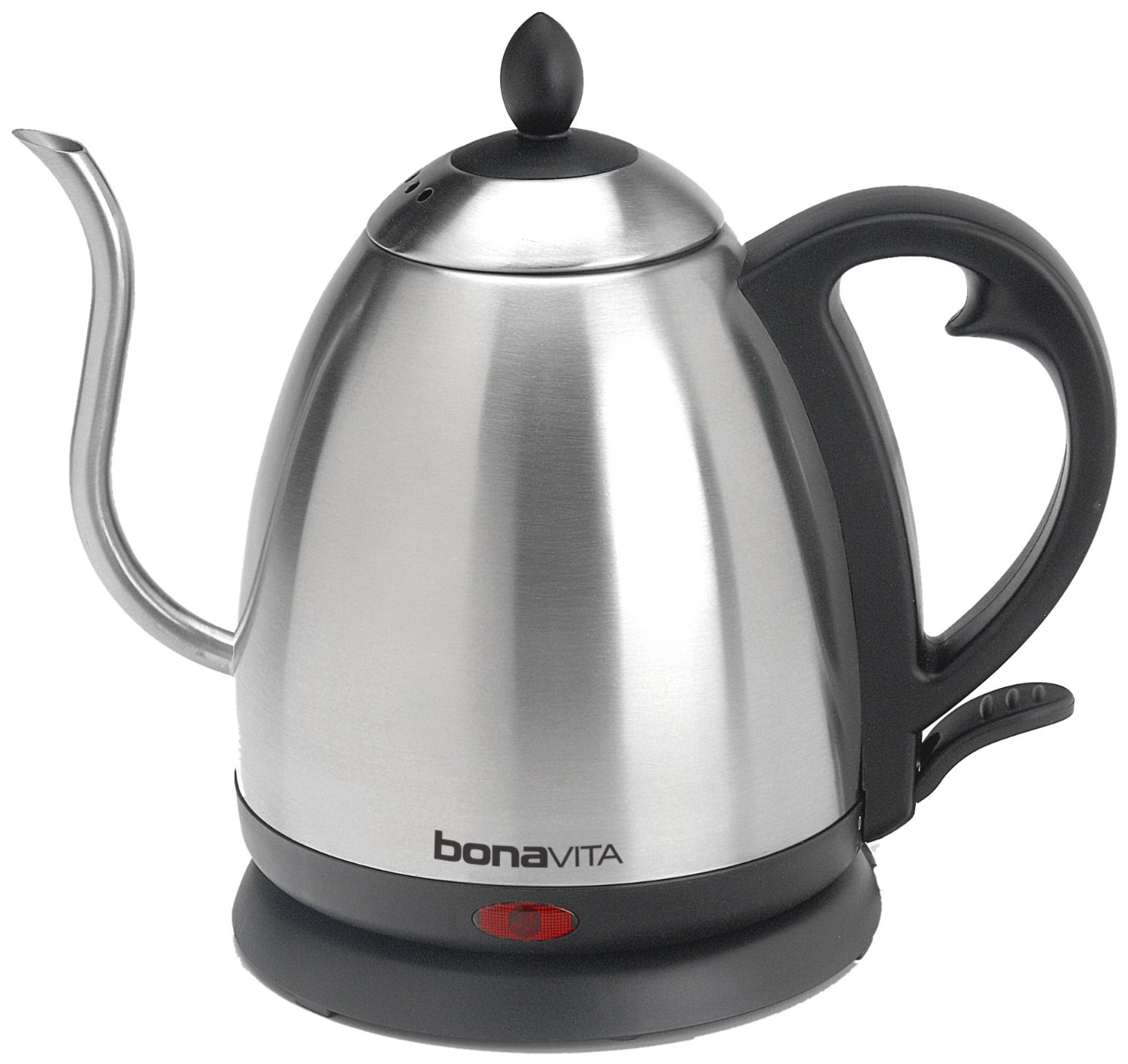 Compare Electric Kettles ~ Best electric kettle reviews complete buyer s guide