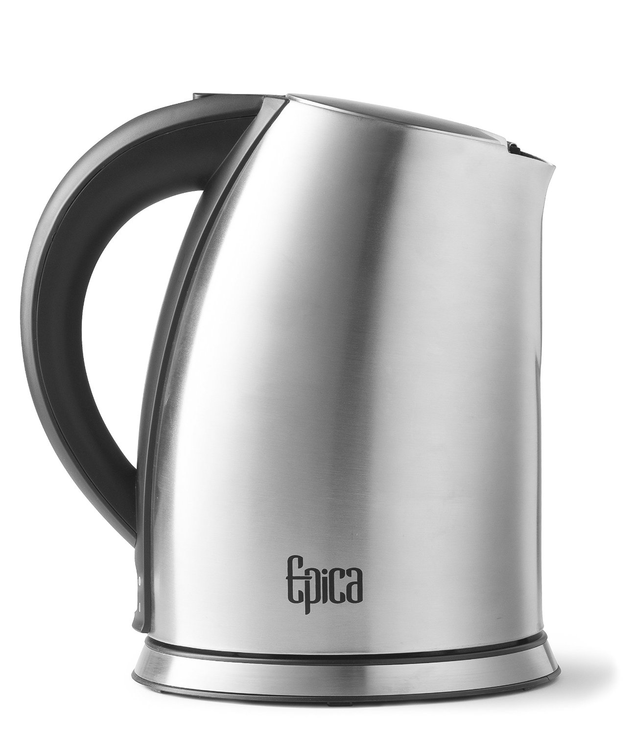 Epica Cordless Electric Kettle