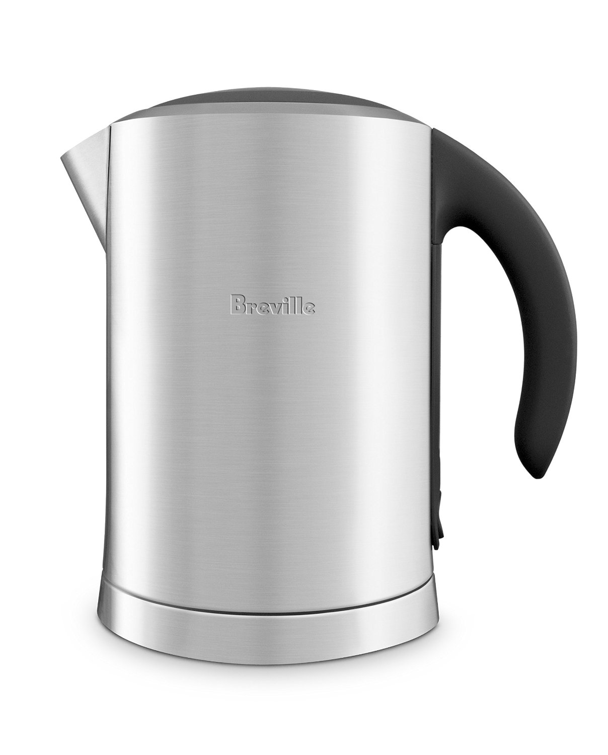 Breville SK500XL Ikon Cordless 1.7-L Electric Kettle