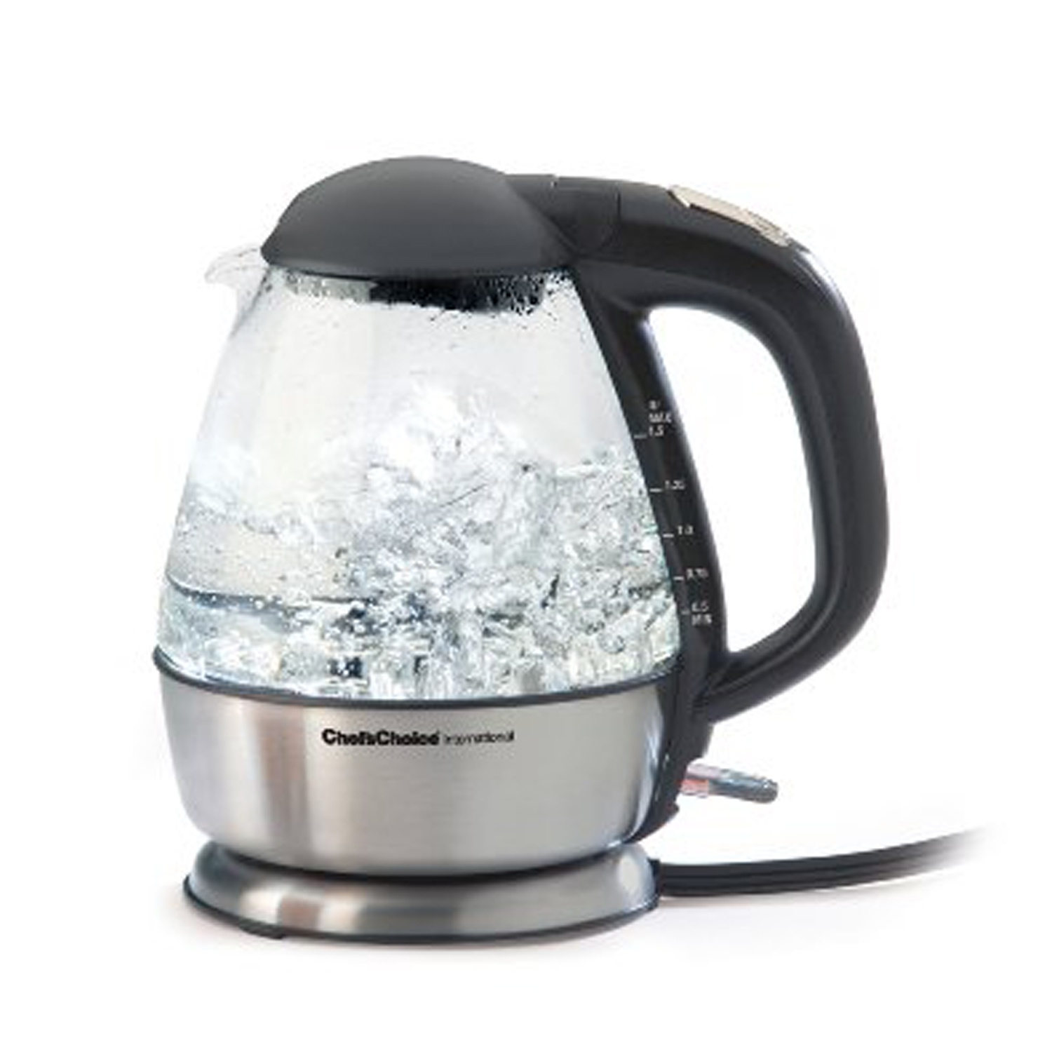 Best electric hot water kettle reviews ultimate buyer