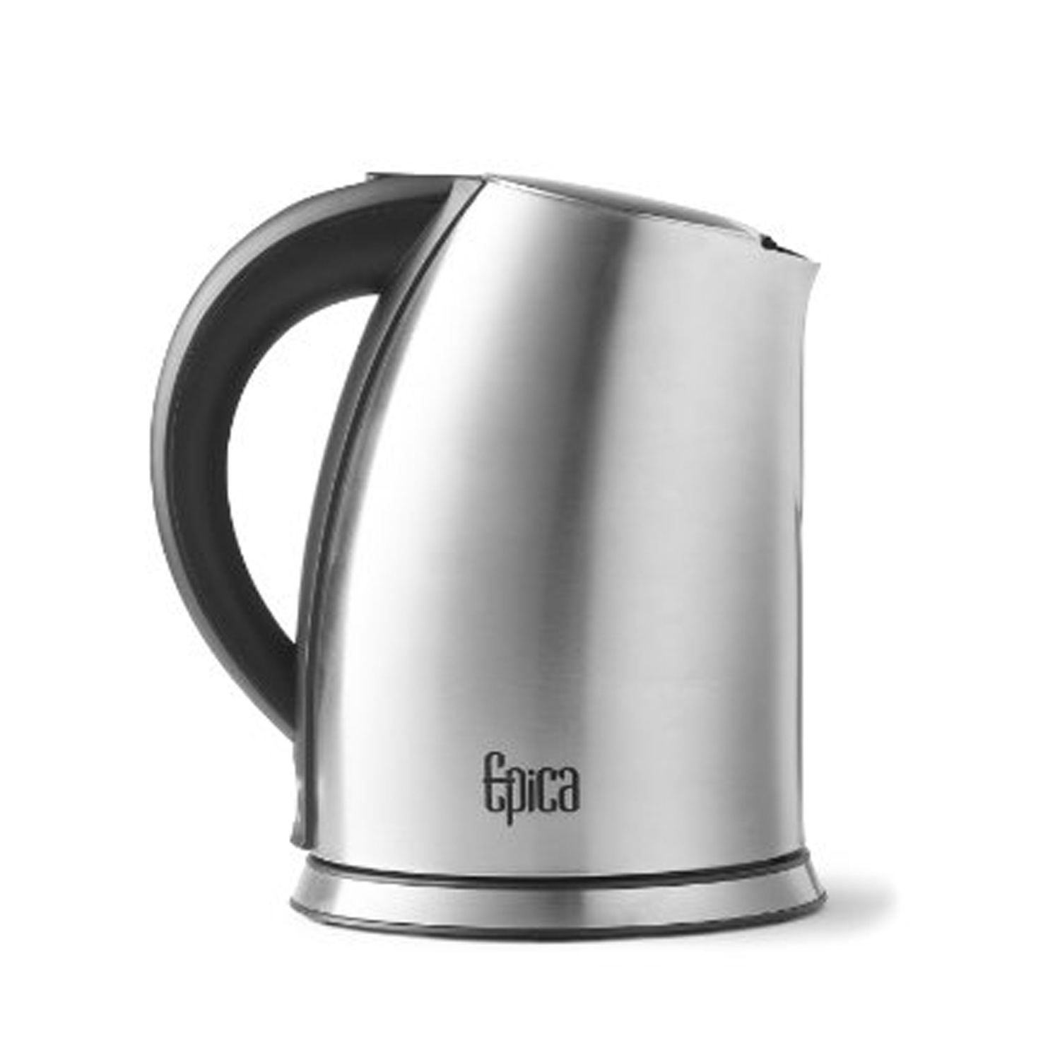 Uncategorized Cordless Kitchen Appliances 10 best electric tea kettle reviews ultimate buyers guide epica 1 75 quart cordless kettle