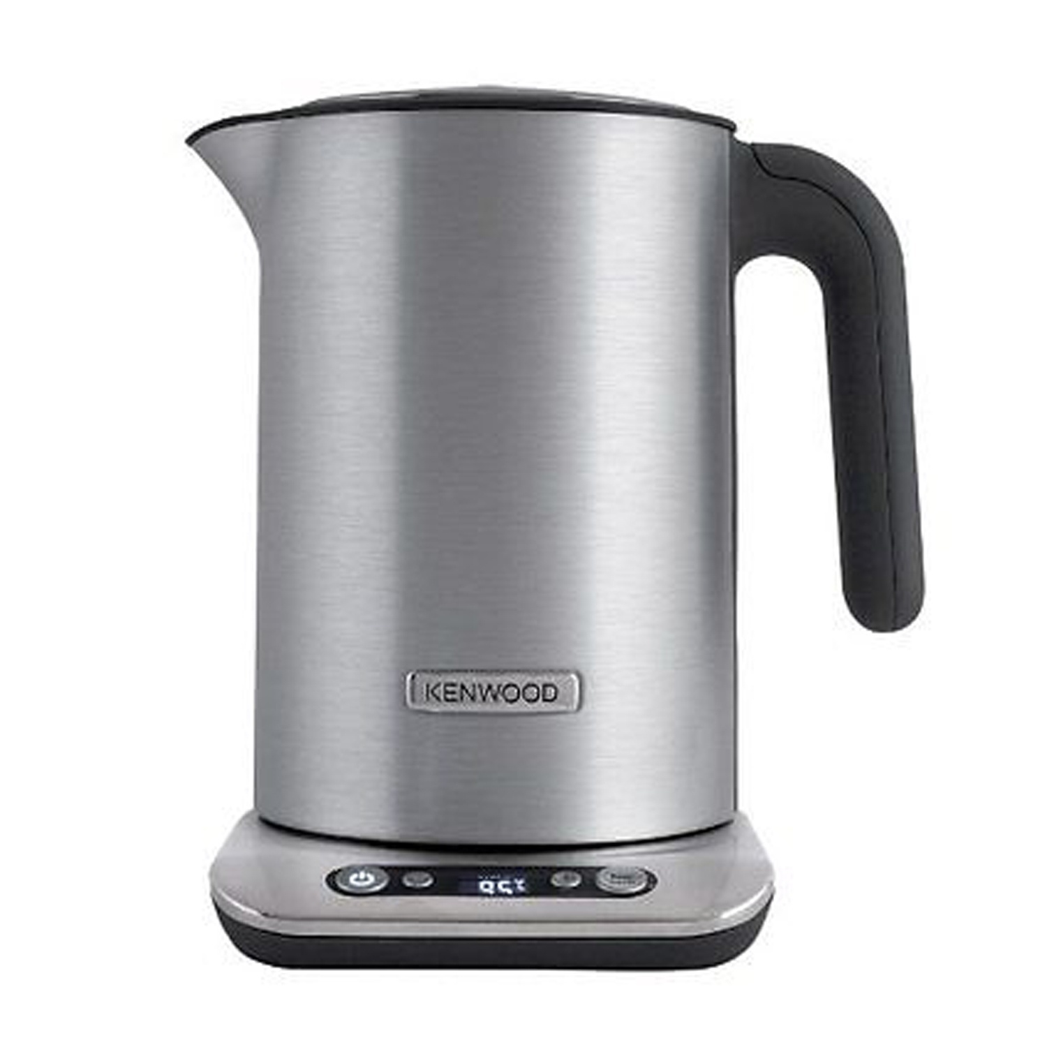Kenwood SJM610 Persona Collection Electric Kettle