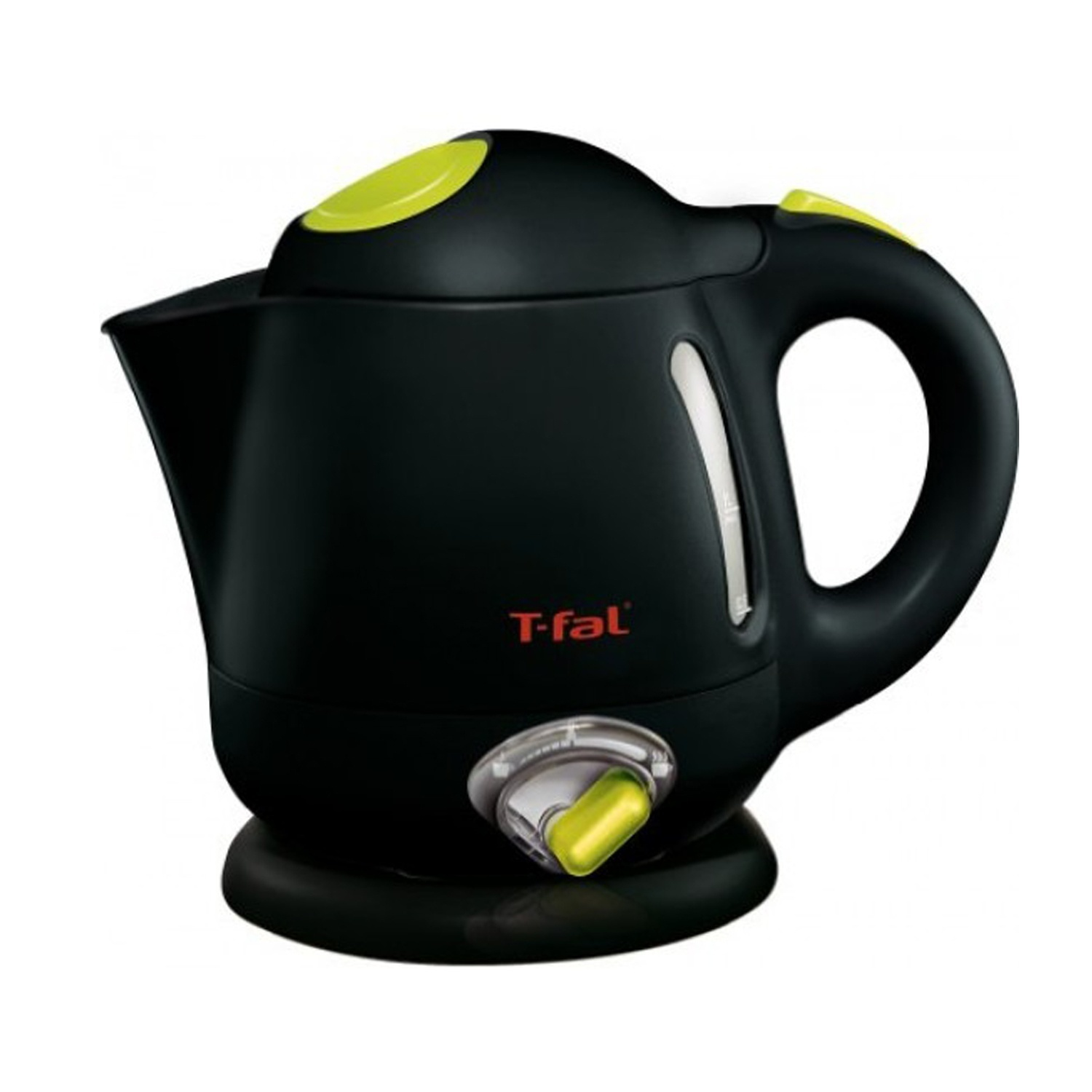 T-fal BF6138 Balanced Living 4-Cup Electric Kettle
