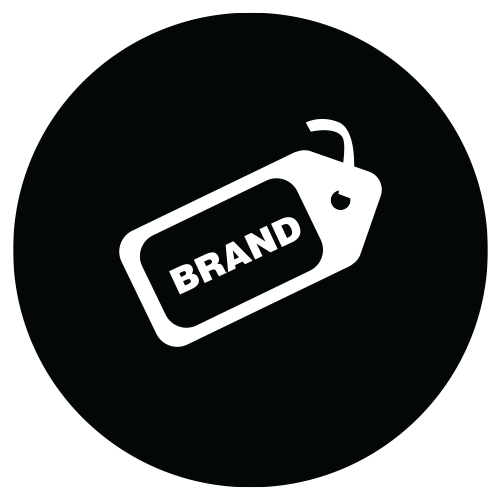 electric kettle brands