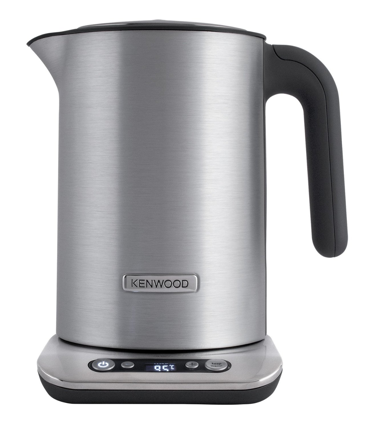 Kenwood SJM610 Variable Temperature Electric Kettle